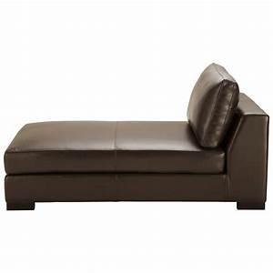 Chaise Longue Maison Du Monde : la poltrona a modo tuo relax sulla chaise longue cose di casa ~ Teatrodelosmanantiales.com Idées de Décoration
