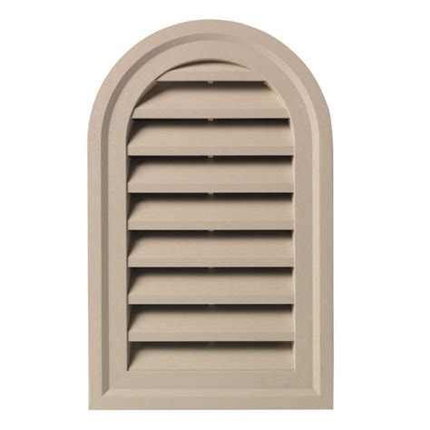 decorative gable vents nz decorative accents variform by ply gem