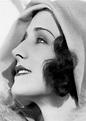 Norma Shearer - Wikipedia