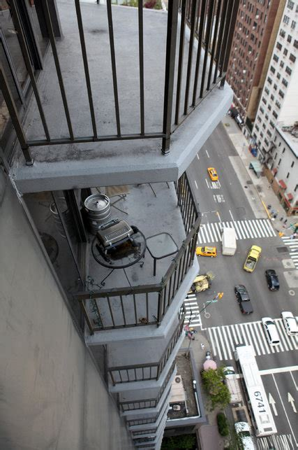 Permalink to 1 Bedroom Apartment New York