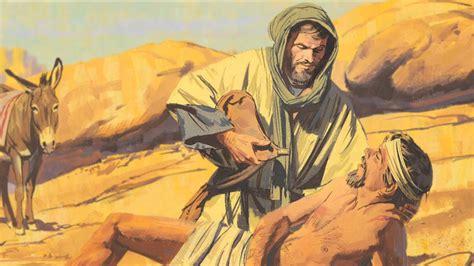 Michel blogue/Sujet/L'ignorance que nous avons de l'Église de Jésus-Christ et du Prochain Th?id=OIP