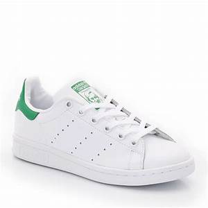 La Redoute Stan Smith. baskets stan smith j adidas originals la ... 78db232912d6