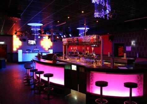 musikpark fulda clubs und discotheken