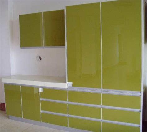 high gloss kitchen cabinets doors high gloss kitchen cabinet doors images