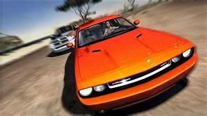 Fast  U0026 Furious  Showdown  Ps3    Playstation 3  Game