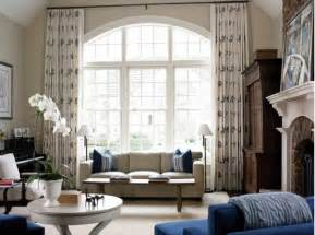 livingroom drapes beautiful curtains and drapes for living room floral drapery print fabric mounted on