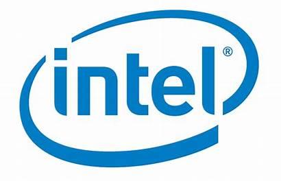 Intel Bmp Asus Baffoe Kojo