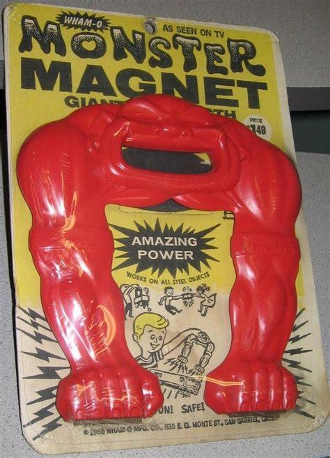 wham o toys old wham o toys bing images