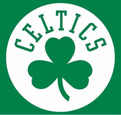 Celtics Boston Nba Facility Planning Basketball Team