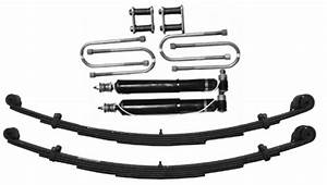jamco parts rear suspension chevy car leaf springs 1955 With 1955 chevy rear end