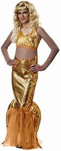 148 Best Images About Costumes For Teens On Pinterest