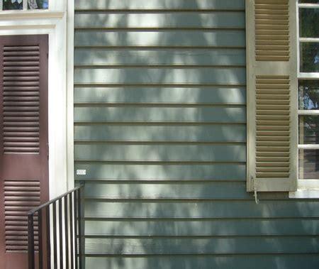 exterior robbins retreat renovation ideas