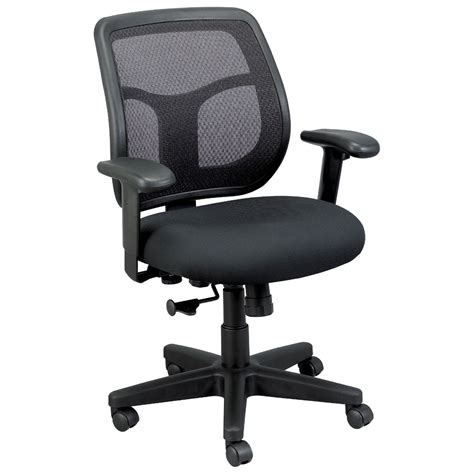 Apollo Chair by Eurotech Apollo Mt9400 Chair Shop Mesh Chairs At The