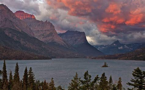Nature, Photos, Beautiful, Sky, Area, Landscapes, Cool