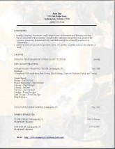 hd wallpapers cosmetology resume examples beginners