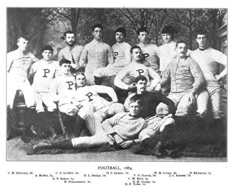 college football season wikipedia