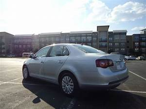 Sell Used 2009 Vw Jetta Tdi 6 Speed Manual Transmission 1