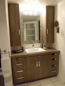 Salle De Bain Armoire Miroir by R 233 Sultats Google Recherche D Images Correspondant 224 Http