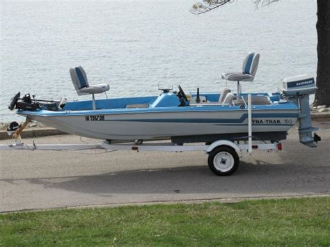 Just Add Water Boats by Just Add Water Boats Llc Boats For Sale 7 Boats