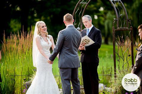 trey  alyssa snyder married robb davidson