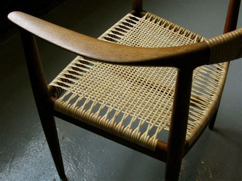 Chair Caning Supplies Toronto by 100 Wicker Caning Welcome To Chair Caning