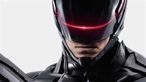 Robocop In Review  Boing Boing