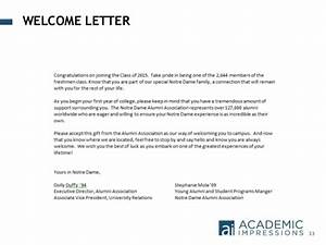 new employee announcement letter announcement letters best With employee engagement survey introduction letter