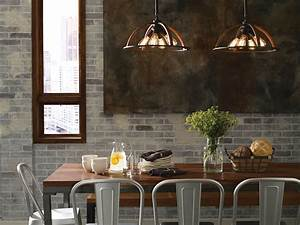 Where, The, Light, Is, Home, Lighting, Trends