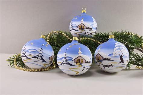 hersteller von christbaumkugeln frohe weihnachten  europa