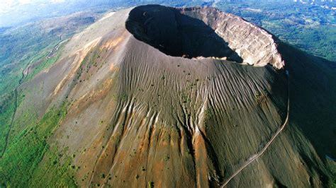 bilderstrecke ueber den supervulkan bei neapel natur