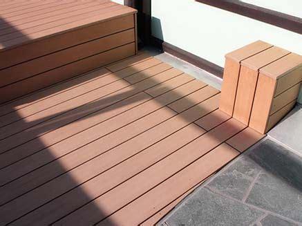 aufbau wpc terrasse stufen oder sitzm 246 bel 228 hnlicher aufbau sitzm 246 bel aus wpc