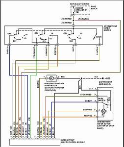 1998 Jeep Cherokee Radio Wiring Diagram