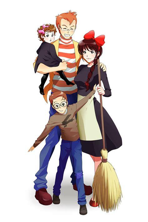 crunchyroll feature hayao miyazaki themed seattle art walk