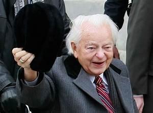 Senator Byrd Remembered By His Colleagues - Robert Byrd ...