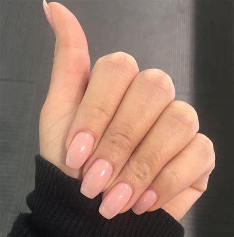 sns nails  shape nail art designs sns nails sns