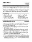 Property Manager Resume Template Premium Resume Samples Example Great Resumes Fast Is A Professional Resume Writing And Interview Manager Resume Cover Letter Likewise Real Estate Cover Letter Example Of Property Manager Cover Letter For Resume Cover Letters