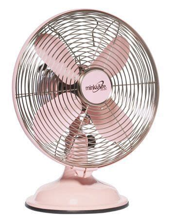 best fans for summer 131 best a pink summer images on pinterest pink