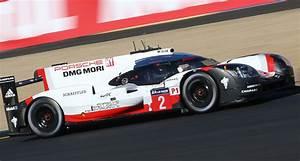Aramis Auto Le Mans : 24 heures du mans porsche triomphe encore apr s un final poustouflant 24h du mans ~ Gottalentnigeria.com Avis de Voitures