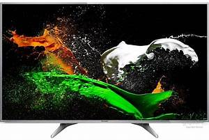 Panasonic 49 Inch Led Ultra Hd  4k  Tv  Th