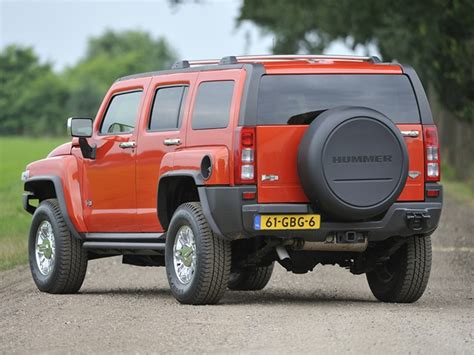 hummer jeep 2013 2013 hummer related images start 100 weili automotive