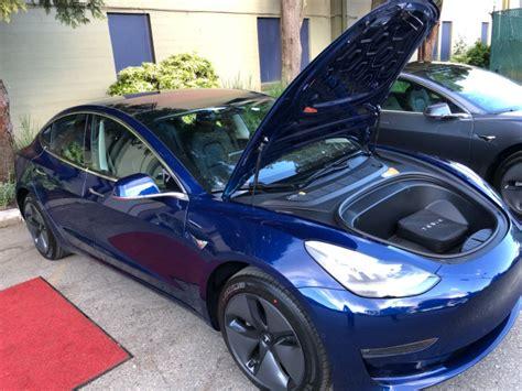 10+ Tesla 3 Cost Canada Gif