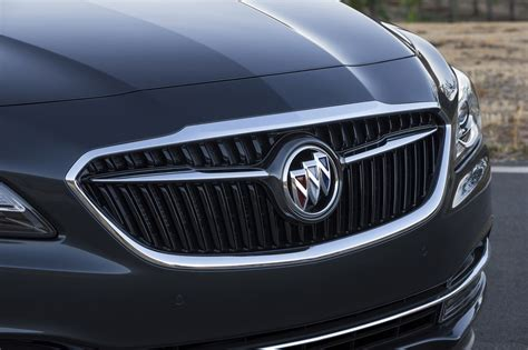 Buick Grand National 2017 by 2017 Buick Grand National Gnx Concept Pictures Price