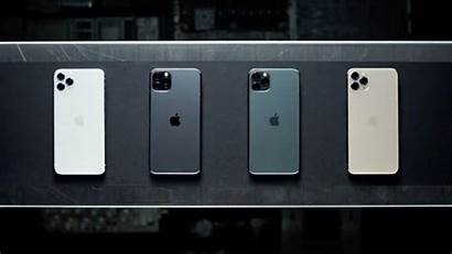 Iphone Colours Specifications Africa Kenya