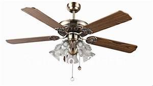 The inch super wind minimalist modern ceiling fan light