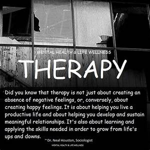 Best 25+ Mental health therapy ideas on Pinterest   Mental ...