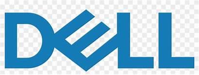 Dell Emc Vector Transparent Clipground