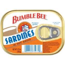 sardine cuisine health benefits of sardines an secret of