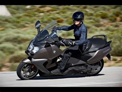 Bmw Scooter by New 2018 Model Bmw C650 Bike Sport Scooter In