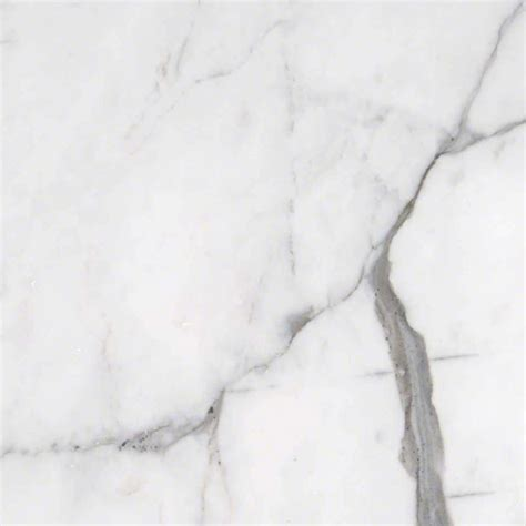 arabescato statuary marble let s get stoned