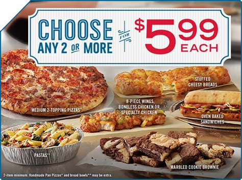 Domino's Pizza   Heart of PA